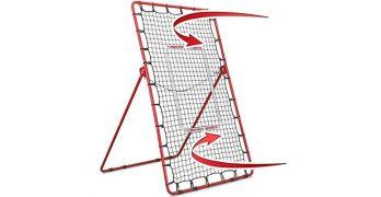 Lacrosse Bounce Back